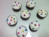 Cup Cakes 03